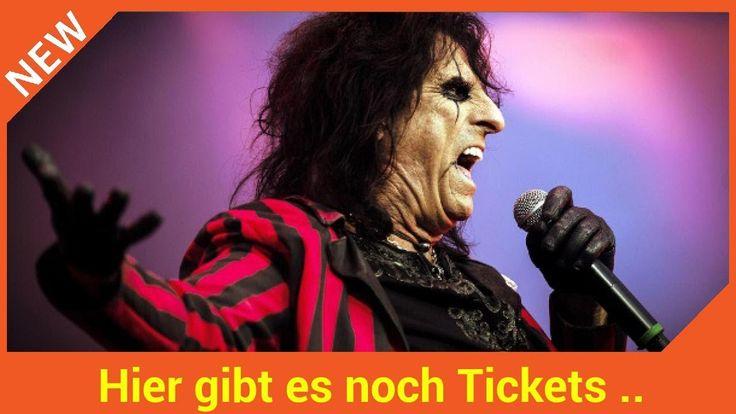Vom 3. bis zum 5. August startet wieder einmal das große Heavy-Metal-Festival mit 150 Bands.   Source: http://ift.tt/2u1gafr  Subscribe: http://ift.tt/2vaO32C gibt es noch Tickets  Das müssen Sie über das Wacken 2017 wissen