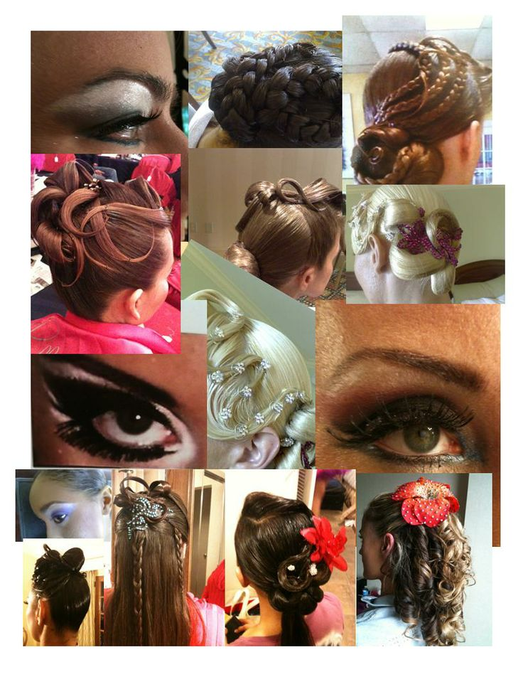 http://dancingonthesuncoast.com/wp-content/uploads/2012/01/HAIR-MAKEUP-COLLAGE.jpg