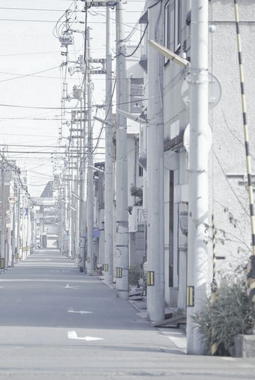 Conduit In Concrete Pole : Best images about telephone pole on pinterest print