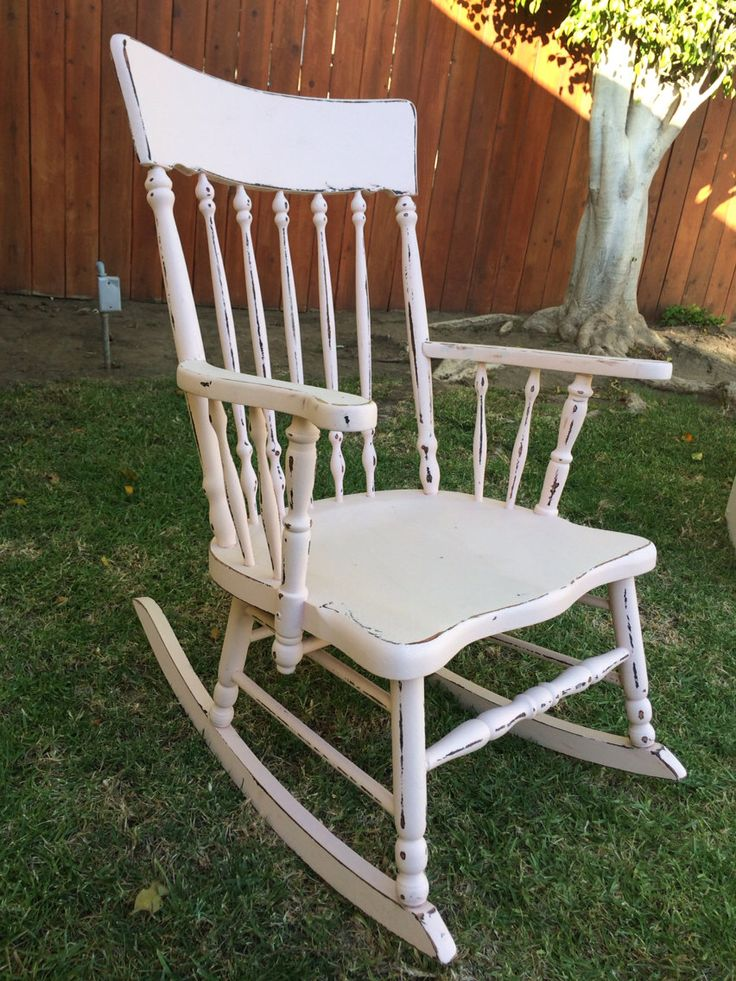 wooden rocking chair white rocking chairs wooden rocking chairs wooden ...