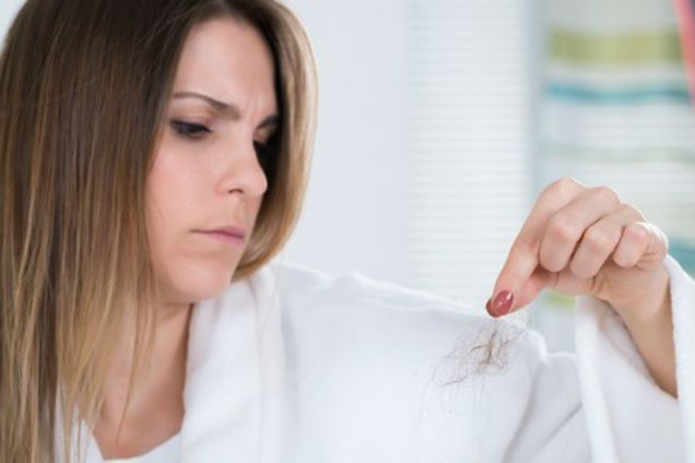 5 Symptômes inhabituels de la carence en fer que vous devriez connaitre
