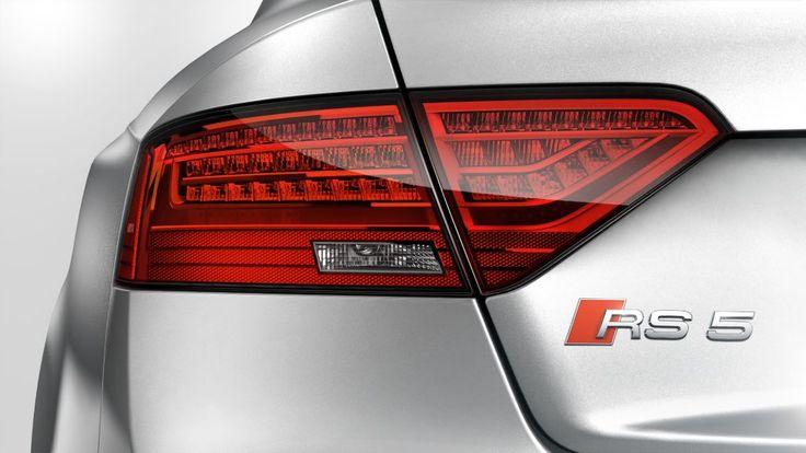 #audi #rs5 2015 Audi RS 5 Cabriolet: Price - Specs - Performance | Audi USA