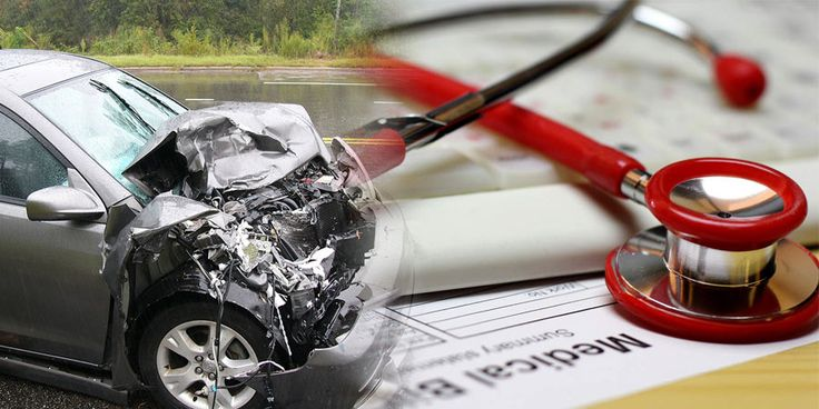 What Is Bodily Injury Liability Coverage? https://www.everquote.com/blog/questions/what-is-bodily-injury-liability/ #cars #accidents