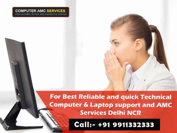 Computer AMC Services by the largest onsite Compute support company. Best Annual Maintenance Contract plans in Delhi ncr, business service, onsite support # CALL : +91 9911332333 # https://goo.gl/iFTl4E