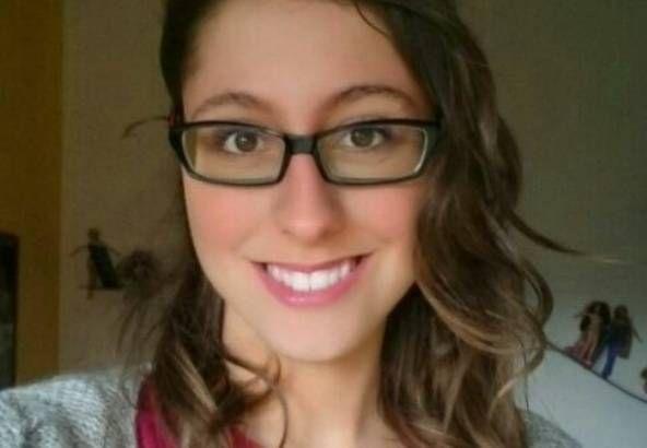 Dopo l'incidente stradale: Sara muore a 22 anni. Donerà gli organi