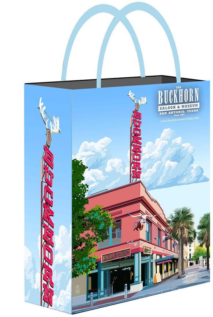 #BelvedereStationers, a #CAGiftShow exhibitor, specializes in gifts and souvenirs with an eco-friendly twist.