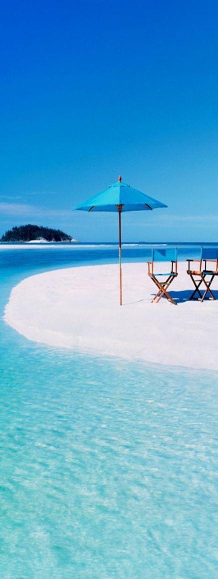 Varadero Beach, Cuba | Top 10 Beaches for Summer 2016