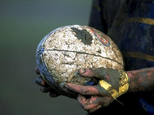 rugby chivasso