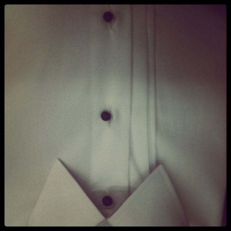 Bespoke wedding shirt handmade by Christakis Athens