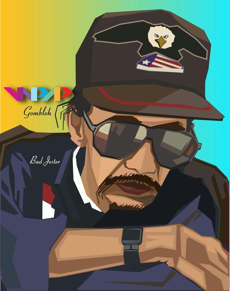 Gombloh_indonesia musician(singer)