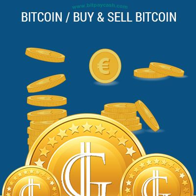 When we invest into the Bitcoin market, then we must know that it is a really unsafe business, so you ought to just utilize a moderately little measure of capital that we can bear to lose totally if things go unexpectedly.