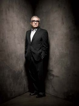 Martin Scorsese's Film School: The 85 Films You Need To See To Know Anything About Film | Co.Create: Creativity \ Culture \ Commerce