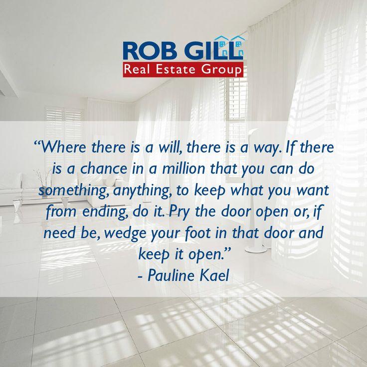 #robgill #robgillrealestate #robgillrealestategroup #buy #sell #homes #mississauga #peel #halton #squareone #realestate #remax