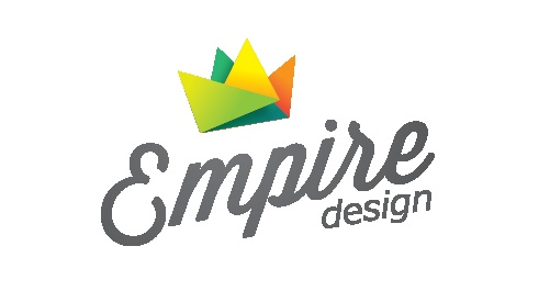 Branding Logo Design Processing result for our 6-th creation