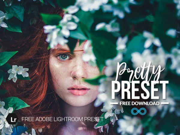 best free portrait presets for lightroom