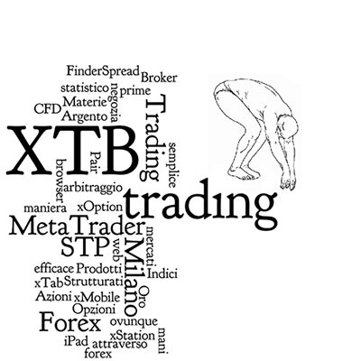 Tuffati nel trading online...