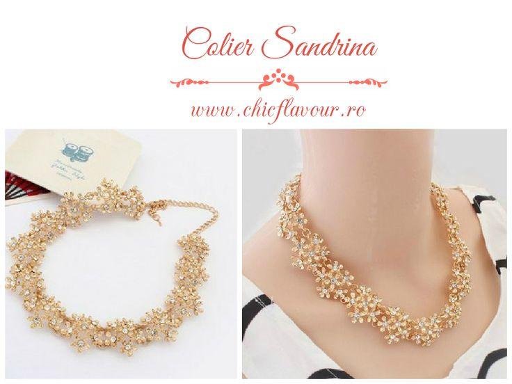 http://www.chicflavour.ro/cumpara/colier-sandrina-636