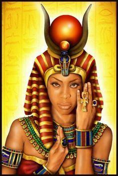b370ea762d96ae7ff3254d5546edf1b3 black artwork black queen 34 best meme images on pinterest