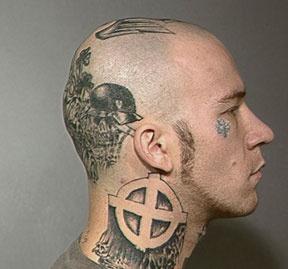 skinhead 88 skinhead pinterest