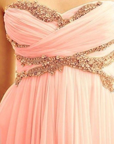 brilho rosa