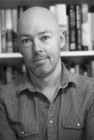 A History of Loneliness by John Boyne | 27 Of The Most Exciting New Books Of 2015