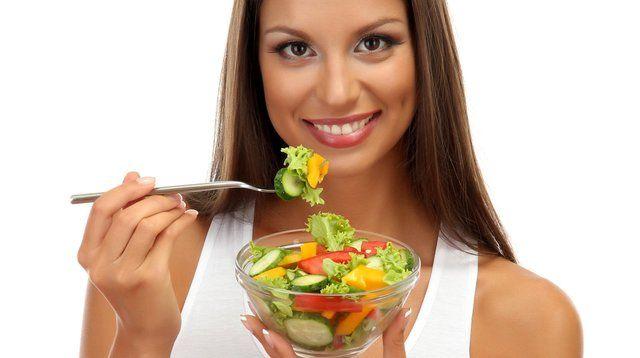 Blesková diéta: Prezradíme vám ako schudnúť 3 kilá za 3 dni!