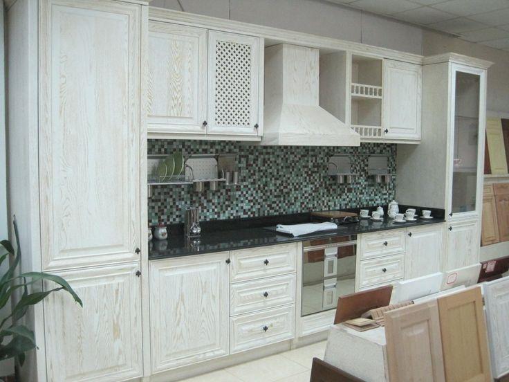 49 best Black Kitchen Cabinets images on Pinterest | Black kitchens ...