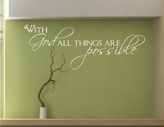 best 20 wall decal quotes ideas on pinterest family wall quotes beauty salons and wall vinyl