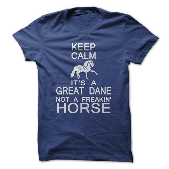 Awesome Great Dane Lovers Tee Shirts Gift for you or your family your friend:  GREAT DANE Tee Shirts T-Shirts
