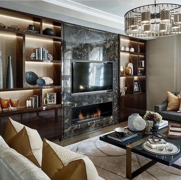 Laura Hammet 472 best 33 details2beautiful fireplaces