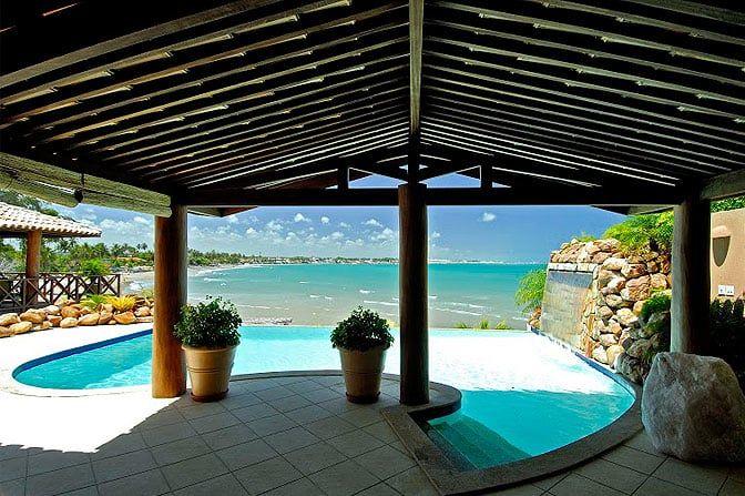 Vacation Rental Playa Del Carmen Mexico