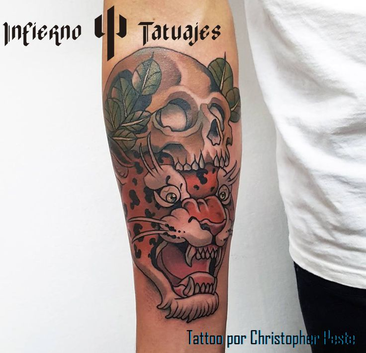 tatuaje en infierno por Christopher Peste info  55 54 08 58        infiernotattoo2@hotmail.com  #tatuaje #tatuajes #tattoo #tattoos #tattoed #tattoostuff #tattoostencil #tattoolife #tattoostudio #tattooformen #tattooforgirls #tattooedmen #tattooedgirl #ink #inked #inkedmen #inkedgirl #inkedlife #indaddict #mexico #mexicocity #df #infierno #infiernotatuajes #cooltattoos #tattooideas #tatted #tattedskin #chilango #chilangolandia #cu