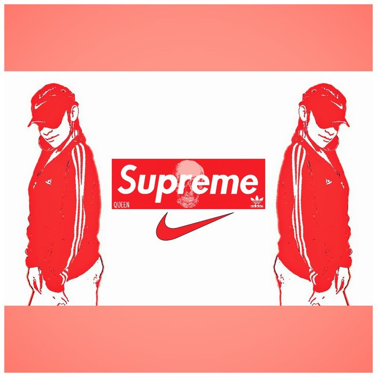 ArtStyle SUPREME O2  -ArtStyle Made By Young Chino