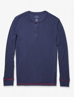 Loungewear | Tommy John