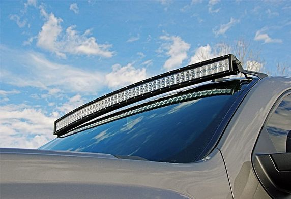 The 50 best led driving lights images on pinterest cree light bar professional led driving lights and cree light bars manufacturer top off road lights and light aloadofball Image collections