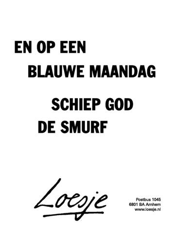 Google Afbeeldingen resultaat voor http://www.loesje.nl/files/posters/big-schrijf-0902_4.jpg