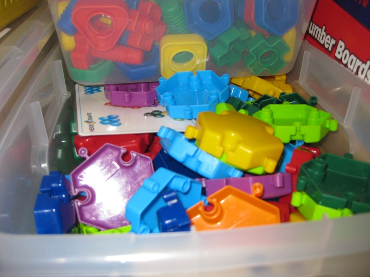 Preschool Manipulative Toys : Best images about preschool manipulatives on