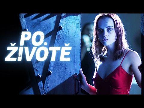 Po životě | český dabing - YouTube