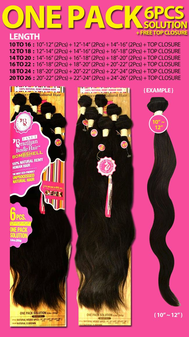 1000 Ideas About Brazilian Hair On Pinterest Virgin