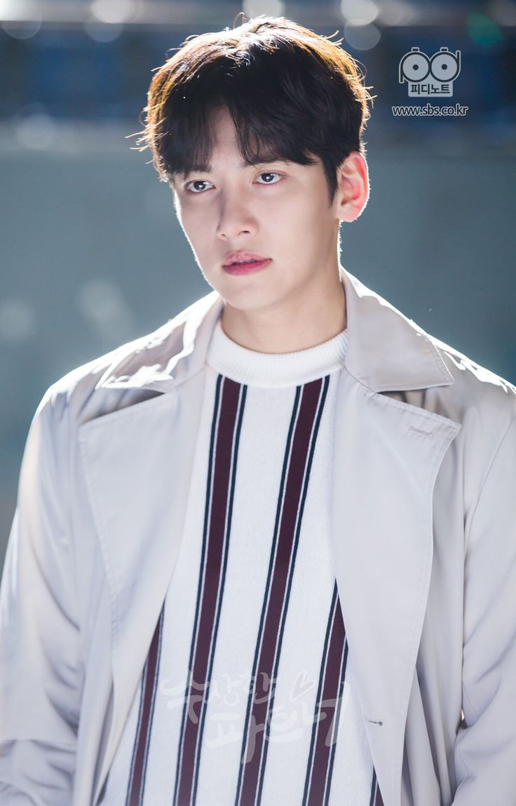 13 best Ji Chang Wook images by Lily Shepard on Pinterest | Ji chang ...