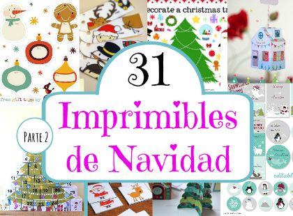 Mejores 13 imágenes de Materiales en Pinterest | Español ...