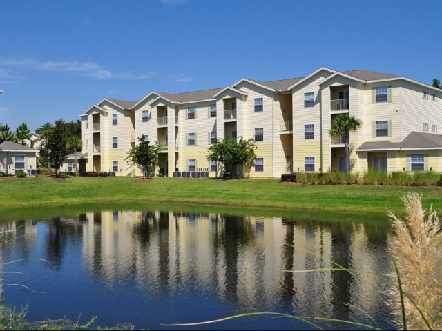 866 937 5895 1 3 Bedroom 1 2 Bath Eden 39 S Edge Apartments 7101 Wilson Blvd Jacksonville Fl