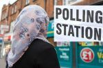 Muslimah Inggris diserang karena mengenakan stiker Partai Buruh  LONDON (Arrahmah.com)  Seorang Muslimah aktivis politik telah menjadi korban kejahatan kebencian islamofobia karena mengenakan stiker Partai Buruh pada jilbabnya menurut Stella Creasy.  Kandidat Partai Buruh untuk Walthamstow Inggris mengutuk serangan tersebut dalam sebuah video yang diposting online kepada 20.000 pengikutnya.  Creasy mengatakan bahwa dia baru saja kembali dari berkampanye di Ilford North ketika dia mendengar…