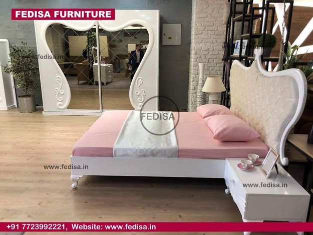 Desk Sofa Table Coffee Table Bedroom Furniture Sets Furniture Design Bed Frame Couches For Sale Cheap Furniture Stores Furniture Couches For Sale Bedroom furniture stores near me