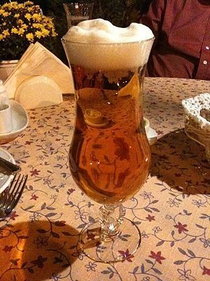 13 Quirky Beer & Tax Facts On National Beer Day - Forbes