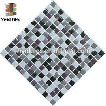 Best value and selection stickers adhesivos de gel 3d for your instant granite countertop backsplash Peel N Stick