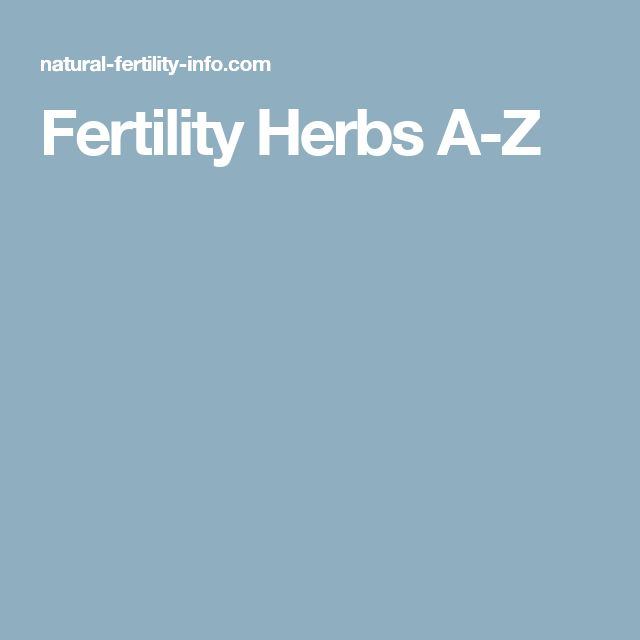 Fertility Herbs A Z Child Support Quotes Child Support Payments