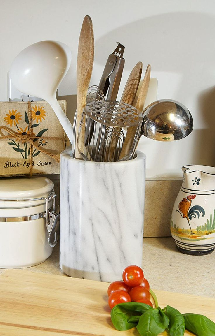 10 Affordable Ways To Add Marble Into Your Decor Marble