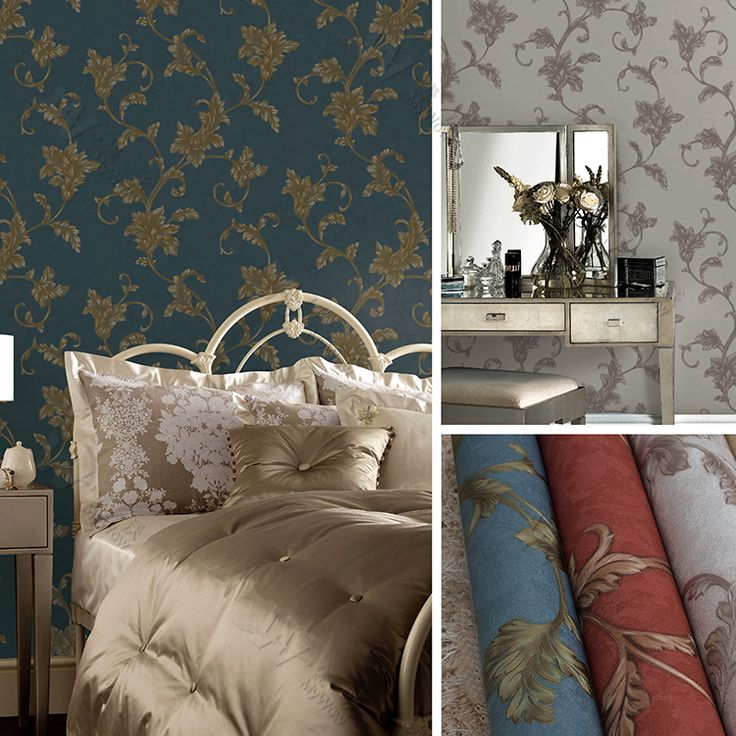 17 best Wohnzimmer images on Pinterest Wallpapers, Home and
