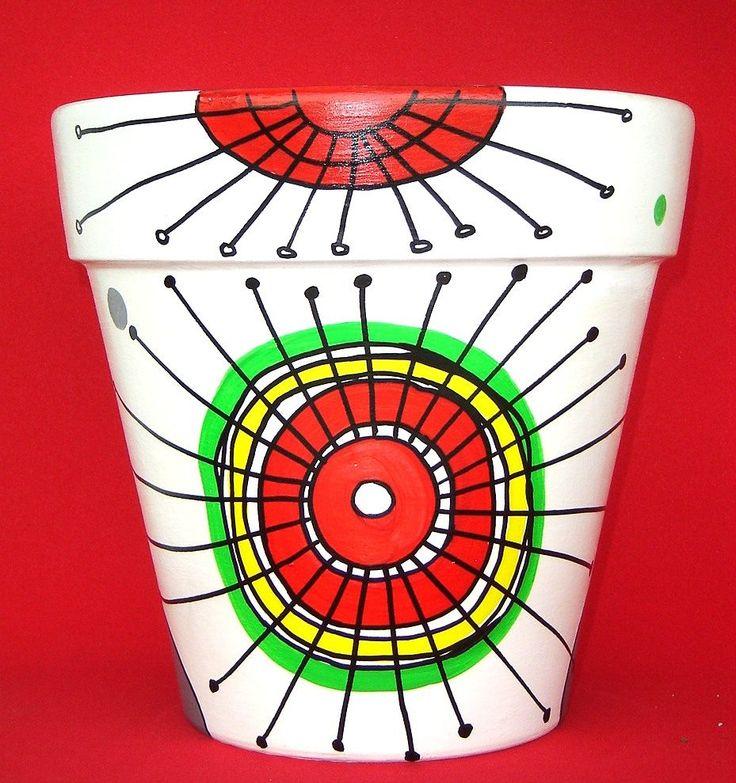 decorar un envase de helados de telgopor - Buscar con Google                                                                                                                                                     Más
